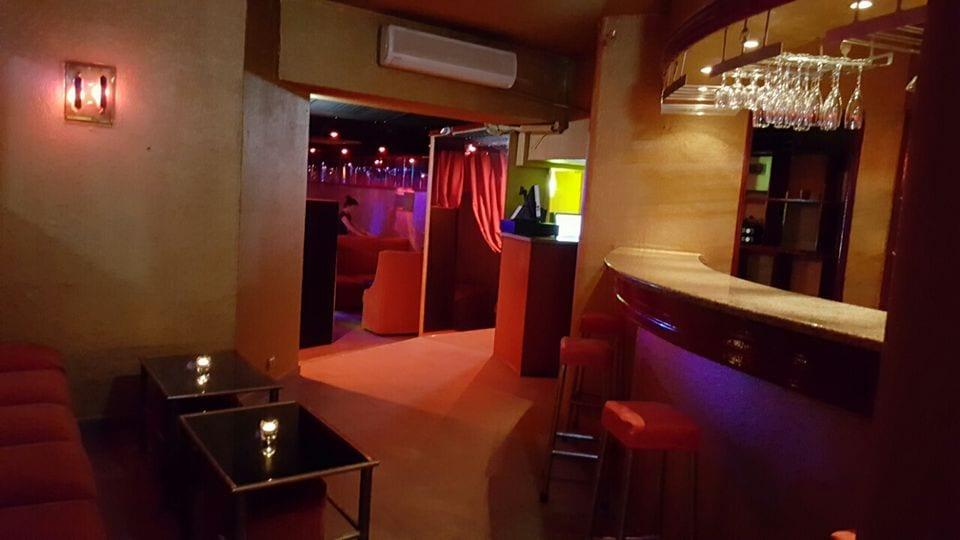 Diva show bar gentlemens club in lisbon portugal - Diva giugliano bar ...