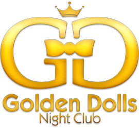 striptease club golden dolls sexfilmer
