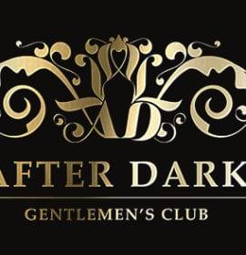 After Dark Gentlemen's Club