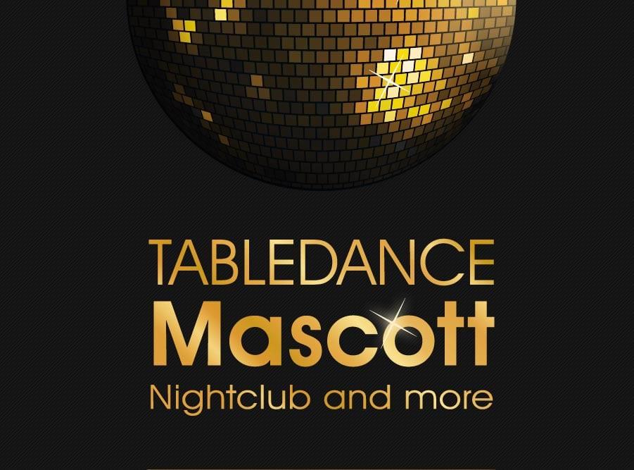 MASCOTT TABLEDANCE | StripClubGuide.com