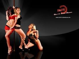 tahiti bar tabledance. Black Bedroom Furniture Sets. Home Design Ideas