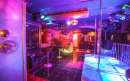 videoita seksi strip clubs in helsinki