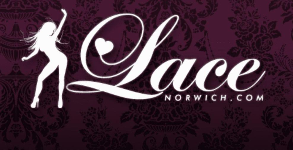 lace gentlemen s club