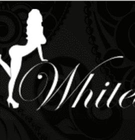 WHITES GENTLEMENS CLUB