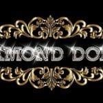 Diamond Dolls Agency