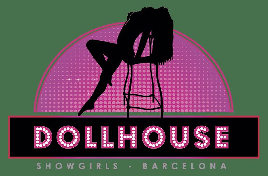 Strip Clubs In Columbus