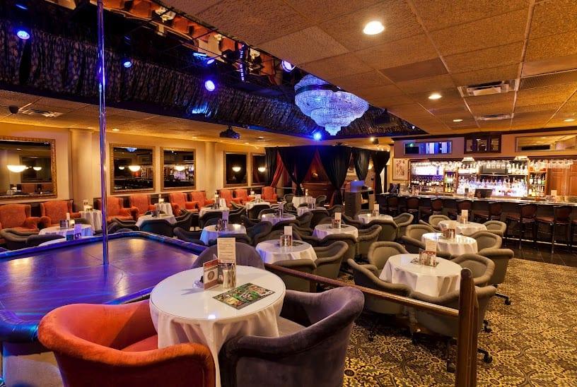 Reno Club