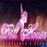 Doll House Gentlemen's Club