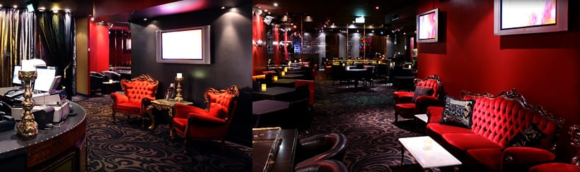 Sydney Strip Clubs | Guide to the Best Lap Dance Clubs in