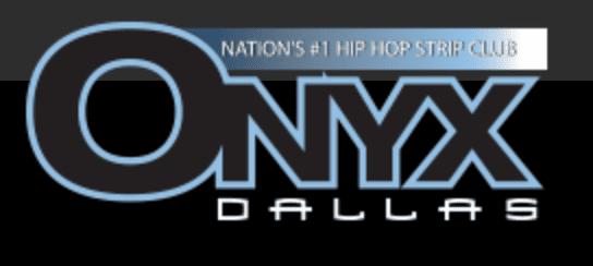 Club Onyx Gentlemens Club in Dallas, Texas - Stripclubguide