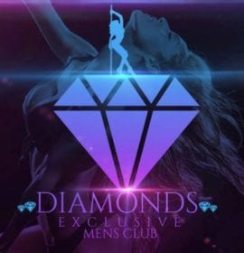 Male strip clubs mobile al