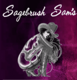 Sagebrush Sam's Exotic Dance Club and Casino