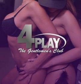 4Play Club