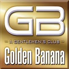 Golden banana club