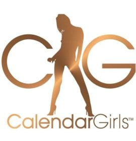 Calendar Girls Wellington