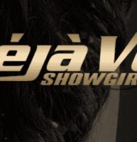 Deja Vu Showgirls Nashville