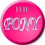 The Pony Memphis