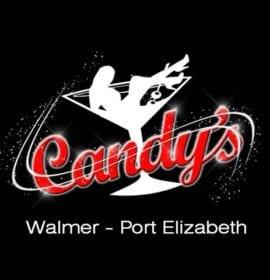 Candy's Walmer