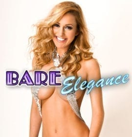 Bare Elegance Gentlemen's Club